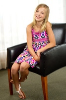 Jackie Evancho picture G655022
