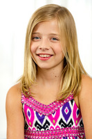 Jackie Evancho picture G655024