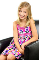 Jackie Evancho picture G655025