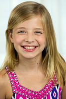 Jackie Evancho picture G655027