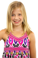 Jackie Evancho picture G655030