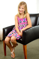 Jackie Evancho picture G655031