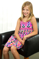Jackie Evancho picture G655032