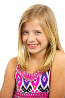 Jackie Evancho picture G655033