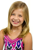 Jackie Evancho picture G655034