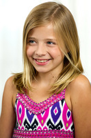 Jackie Evancho picture G655035