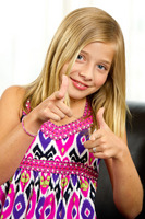 Jackie Evancho picture G655036