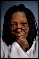 Whoopi Goldberg picture G655133