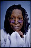 Whoopi Goldberg picture G655134
