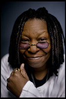 Whoopi Goldberg picture G655135