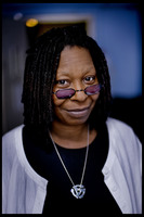 Whoopi Goldberg picture G655136