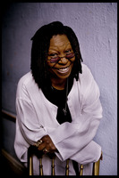 Whoopi Goldberg picture G655137