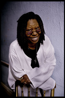 Whoopi Goldberg picture G655138