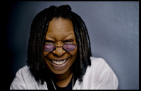 Whoopi Goldberg picture G655139