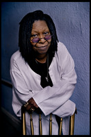 Whoopi Goldberg picture G655140