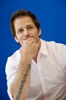 Zack Snyder picture G655161