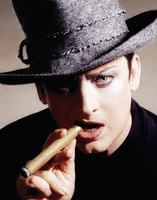 Boy George picture G655167