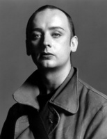 Boy George picture G655170