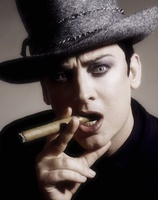 Boy George picture G655172