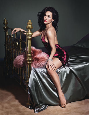 Jennifer Lopez poster G655195