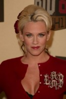 Jenny McCarthy picture G65530