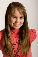 Debby Ryan picture G655395