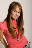 Debby Ryan picture G655396