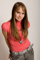 Debby Ryan picture G655397