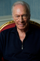 Christopher Plummer picture G655475