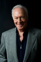Christopher Plummer picture G655476