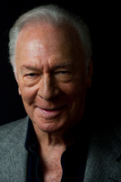 Christopher Plummer picture G655478