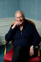 Christopher Plummer picture G655479