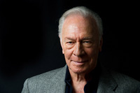 Christopher Plummer picture G655480