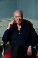 Christopher Plummer picture G655481