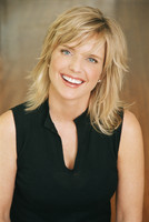 Courtney Thorne Smith picture G655506