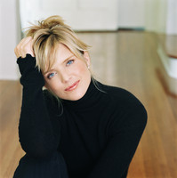 Courtney Thorne Smith picture G655507