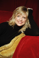 Courtney Thorne Smith picture G655508