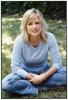 Courtney Thorne Smith picture G655509