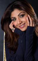 Shilpa Shetty picture G655676