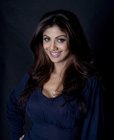 Shilpa Shetty picture G655677