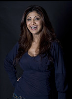 Shilpa Shetty picture G655678