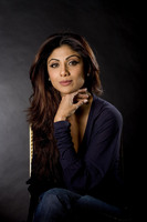 Shilpa Shetty picture G655679