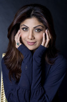 Shilpa Shetty picture G655680