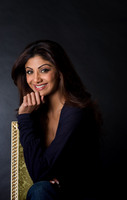 Shilpa Shetty picture G655684