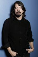 Dave Grohl picture G655769