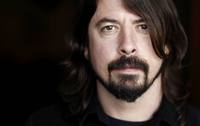 Dave Grohl picture G655770