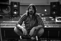 Dave Grohl picture G655771