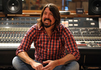 Dave Grohl picture G655774