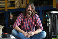 Dave Grohl picture G655775