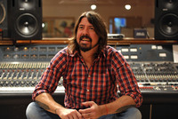 Dave Grohl picture G655776